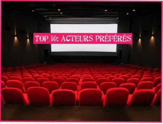 top-10-acteurs