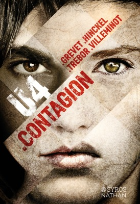 u4-contagion