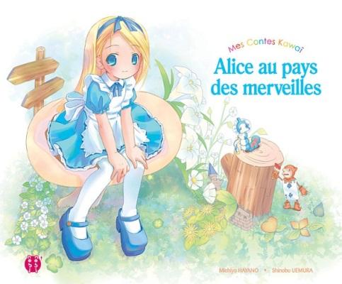 alice-au-pays-des-merveilles-contes-kawai-nobi