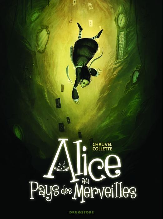alice-bd