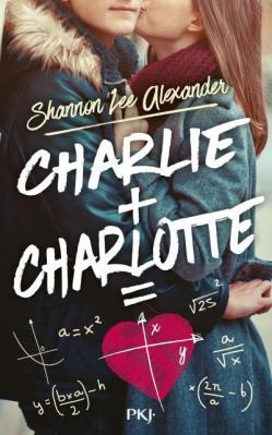 charlie-charlotte