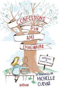 confessions-d-un-ami-imaginaire