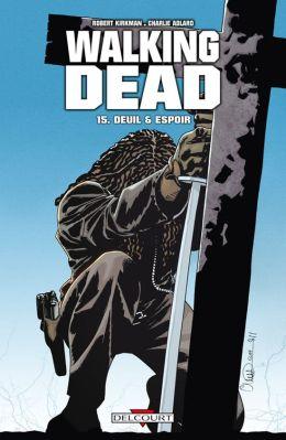 couverture-walking-dead-t15