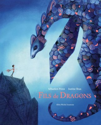 fils-de-dragons