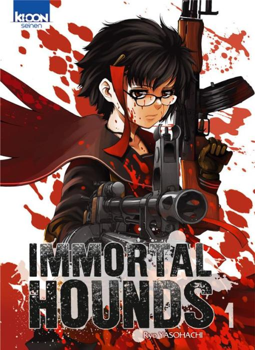 immortal-hounds-1