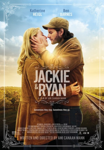 jackie-and-ryan