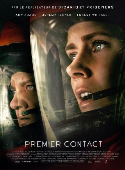 premier_contact