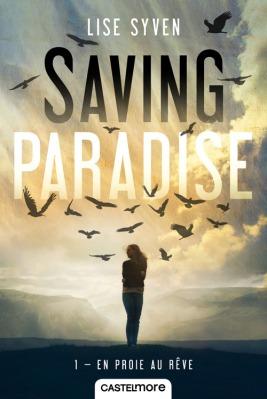 saving-paradise-v2