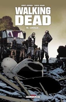 walkind-dead-18