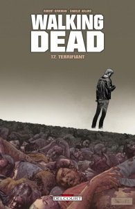walking-dead-17couv