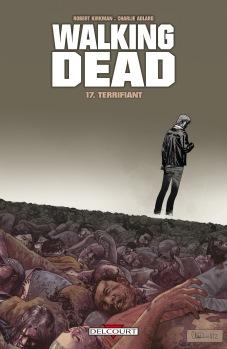 walking-dead-17couv