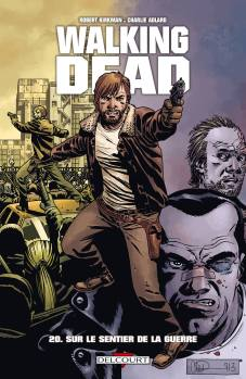 walking-dead-tome-20