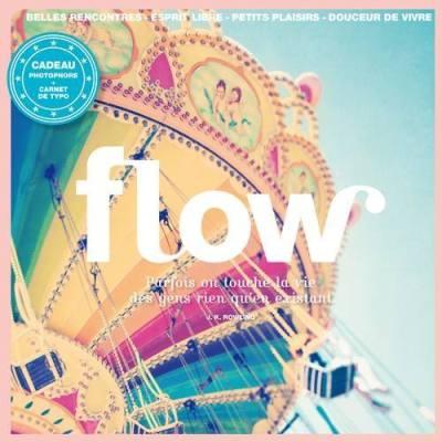 flow 15