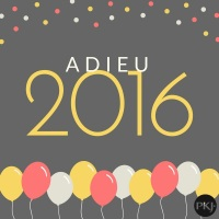 adieu-2016
