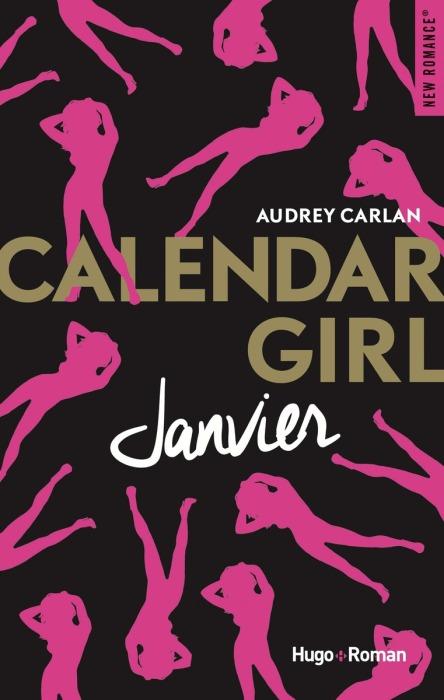 calendar-girl