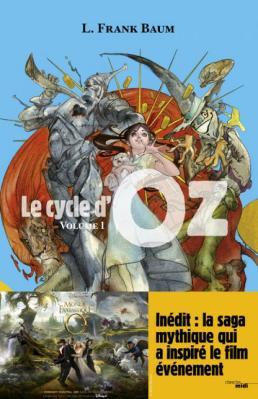 cycle-doz-1