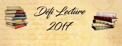 defi-lecture-2017