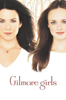 gilmore-girls-affichejpg