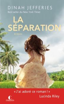 la separation