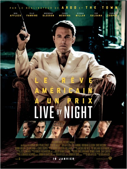 AFFICHE_MAIN_ONE_SHEET_LIVE_BY_NIGHT_120x160cm.indd