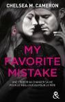 my-favorite-mistake