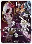 overlord-1-taifu