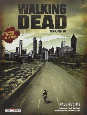 walking-dead-making-of