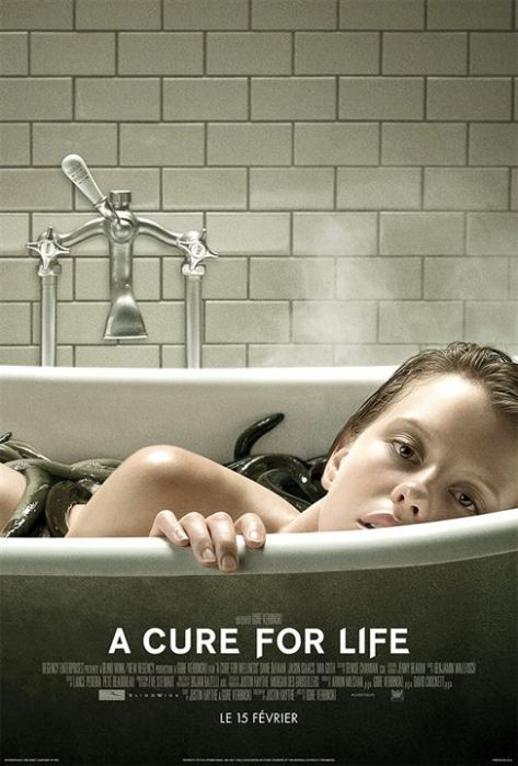a-cure-for-life