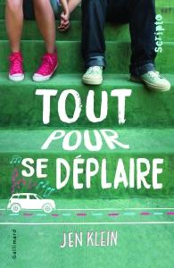 scripto_tout-pour-deplaire_A63559.indd