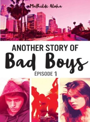 another-story_of_bad_boys_tome_1