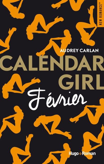 calendar-girl_fevrier_audrey-carlan_hugo-romance