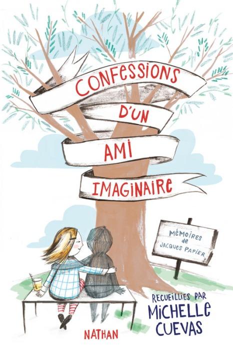 confessions-dun-ami-imaginaire