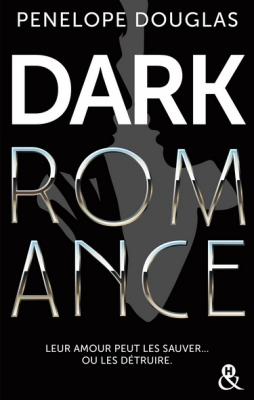 dark-romance