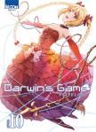 darwins-game-10