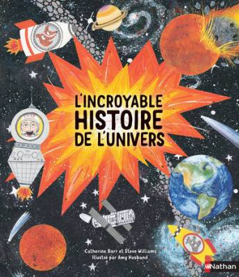 lincroyable-histoire-de-lunivers