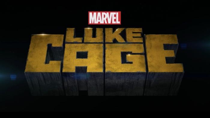 luke-cage-les-titres-des-trois-premiers-episodes-connus