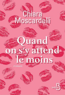 quand-on-sy-attend-le-moins