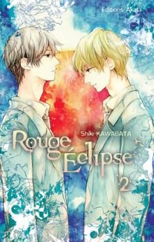 rouge-eclipse-2