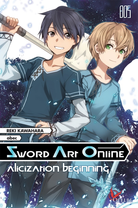sao-alicization_5_jaq