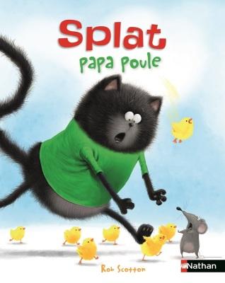 splat-1