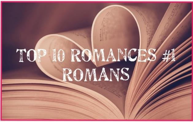 top-10-romances-1