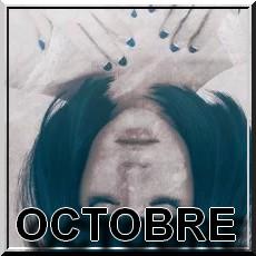 bilan livre octobre 2018