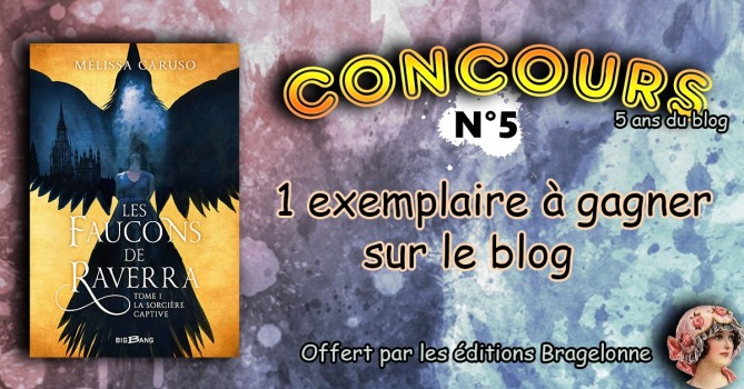 "Concours ""4"