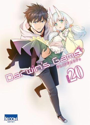 Darwin-s-Game 20