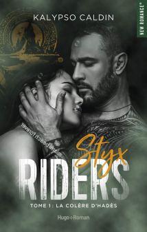 styx riders 1
