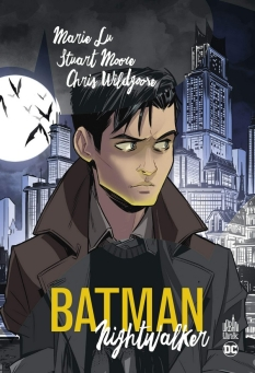 batman-nightwalker-vf