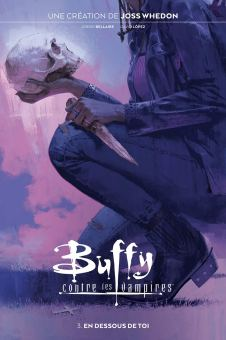 Buffy contre les vampires 3
