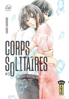 corps solitaire